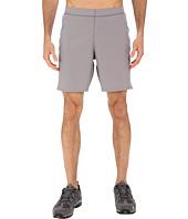 Merrell - Convergent Shorts