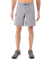 Merrell - Capra Rapid Shorts