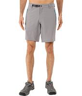 Merrell - Archwood LT Shorts