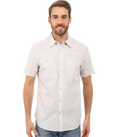 Merrell - Palm Rope Print Shirt