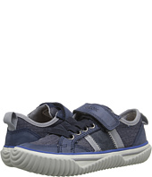 Geox Kids - Jr Australis Boy 3 (Toddler/Little Kid)
