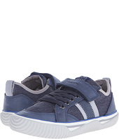 Geox Kids - Jr Australis Boy 3 (Little Kid/Big Kid)