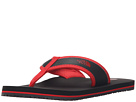 The North Face Kids Base Camp Flip-Flop(Toddler/Little Kid/Big Kid)