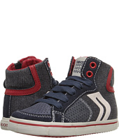 Geox Kids - Jr Kiwi Boy 52 (Toddler/Little Kid)