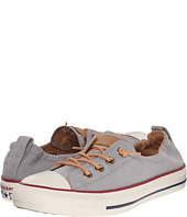 Converse - Chuck Taylor® All Star® Shoreline Peached Canvas