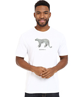 Merrell - Big Cat Graphic Tee
