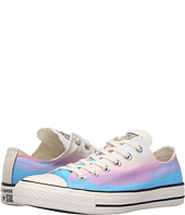 Converse - Chuck Taylor® All Star® Sunset Ox
