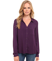 Three Dots - Long Sleeve Classic Shirt