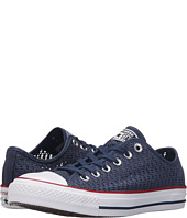 Converse - Chuck Taylor® All Star® Crochet Ox