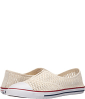 Converse - Chuck Taylor® All Star® Crochet Slip