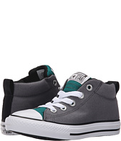 Converse Kids - Chuck Taylor® All Star® Street (Little Kid/Big Kid)