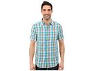 Merrell Breezeway Reversible Shirt 2.0