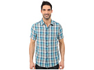 Merrell Breezeway Reversible Shirt 2.0