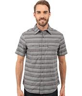 Merrell - Sunterra Shirt