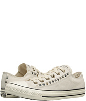 Converse - Chuck Taylor® All Star® Eyerow Cutout Ox
