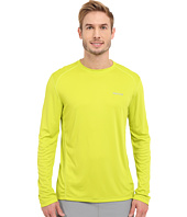 Marmot - Windridge LS
