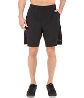 Marmot - Propel Shorts
