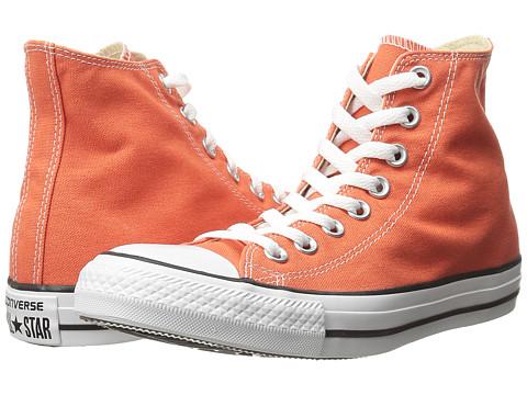 Converse Chuck Taylor® All Star® Seasonal Color Hi