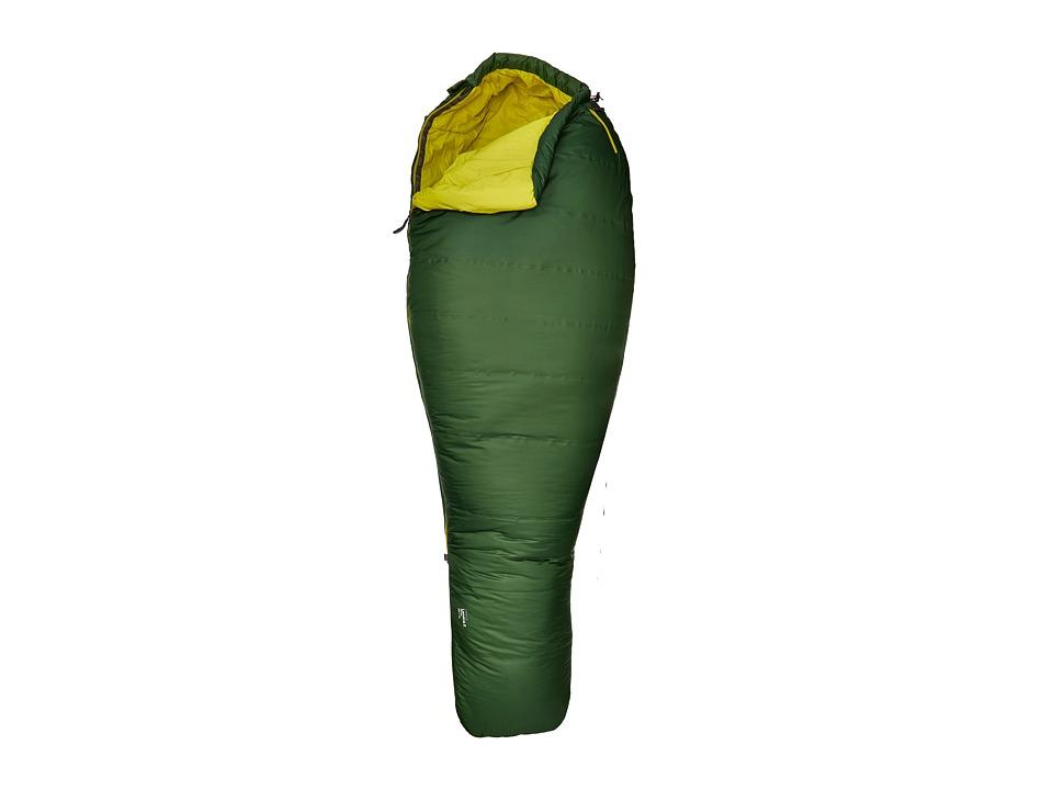 Mountain Hardwear - Laminatm Z Flame - Long (Woodland) Outdoor Sports Equipment