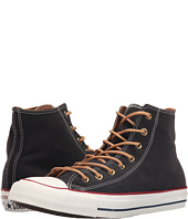 Converse - Chuck Taylor® All Star® Peached Canvas Hi