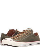Converse - Chuck Taylor® All Star® Peached Canvas Ox