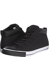 Converse - Chuck Taylor® All Star® Street Nylon Leather Hi