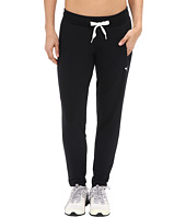 PUMA - Style Swagger Pants