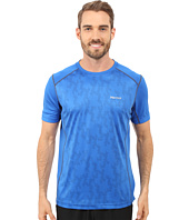 Marmot - Elevate Short Sleeve