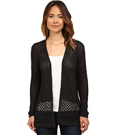 Hurley - Hattie Cardigan Sweater