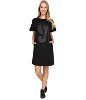 PUMA - Number 9 Dress