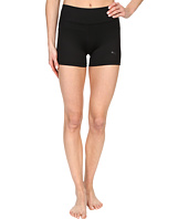 PUMA - Essential Short Tights