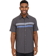 Marmot - Vista Short Sleeve