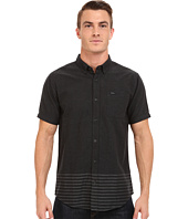 RVCA - That'll Do Layers Short Sleeve