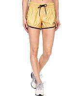 PUMA - Gold Shorts