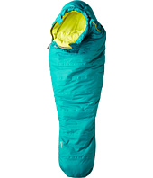 Mountain Hardwear - Laminina™ Z Flame - Regular