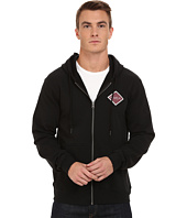 RVCA - Matchbook Fleece