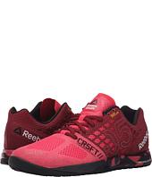 Reebok - CrossFit® Nano 5.0
