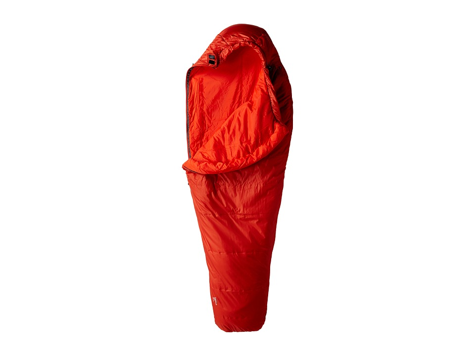 Mountain Hardwear - Laminatm Z Spark - Regular (Flame) Outdoor Sports Equipment
