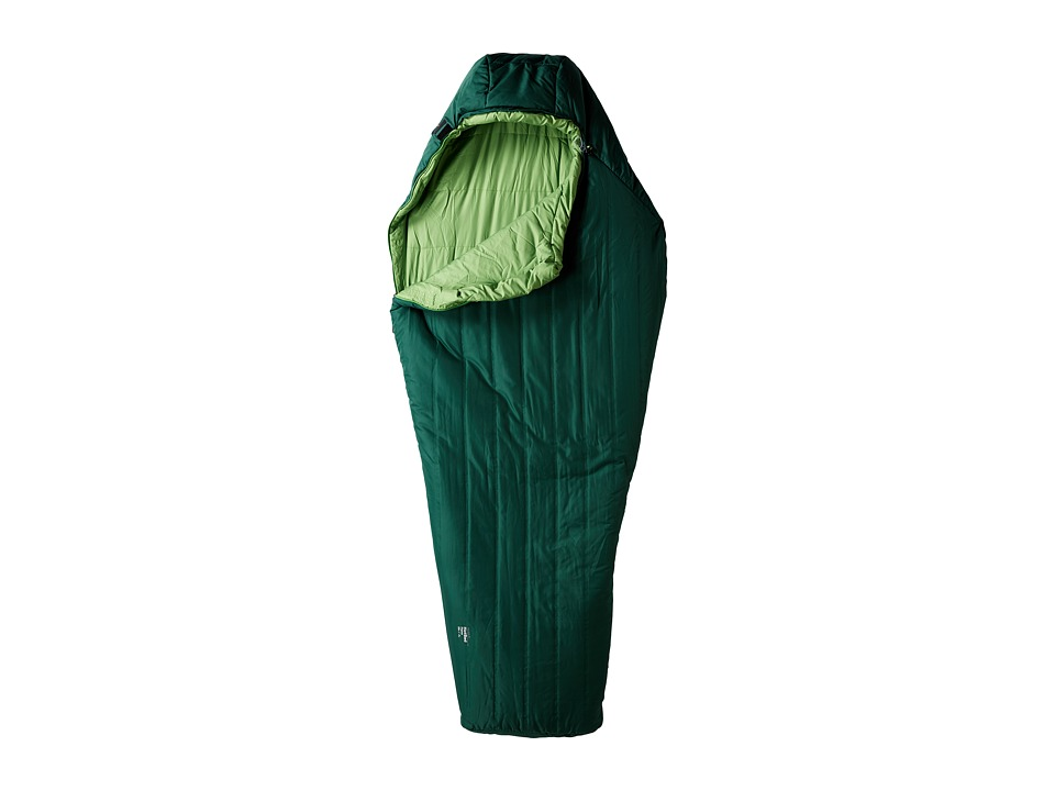 Mountain Hardwear - Hotbedtm Flame - Long (Forest) Outdoor Sports Equipment