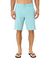 Rip Curl - Mirage Boardwalk Shorts