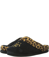 LAUREN by Ralph Lauren - Clog Slipper