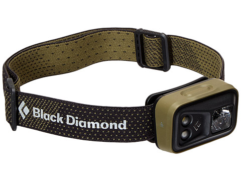 Black Diamond Spot Light