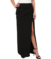 BCBGMAXAZRIA - Beverly Skirt