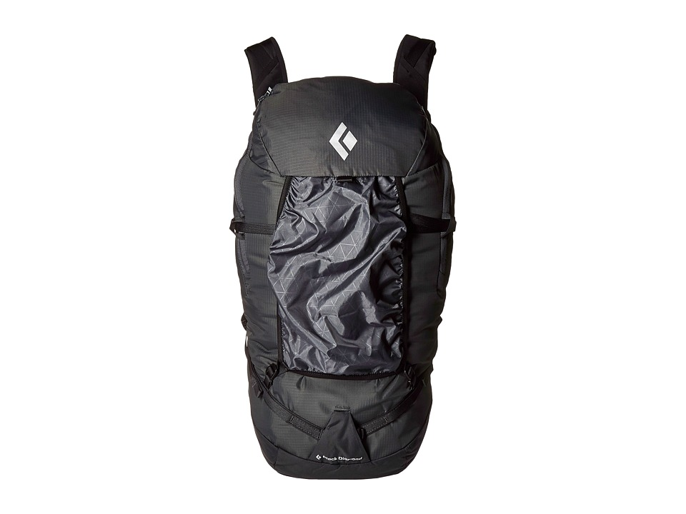 Black Diamond - Speed Zip 33-Pack
