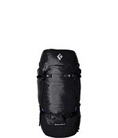 Black Diamond - Speed 40-Pack