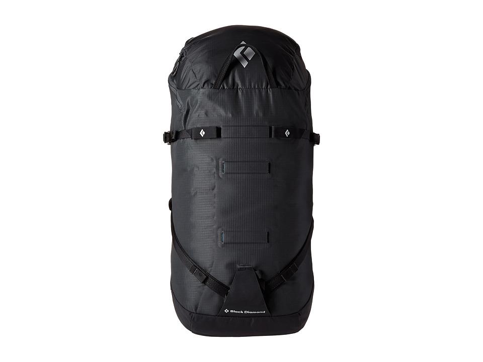 Black Diamond - Speed Zip 24-Pack