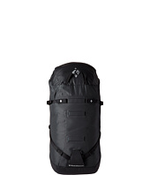 Black Diamond - Speed Zip 24-Pack