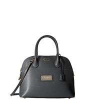 Valentino Bags by Mario Valentino - Copia