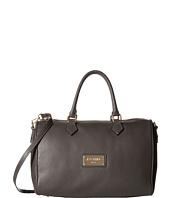 Valentino Bags by Mario Valentino - Tonia Bowler