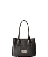 Valentino Bags by Mario Valentino - Angela